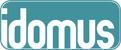Idomus logo